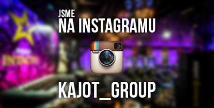 Kajot_FB_Instagram_novinka
