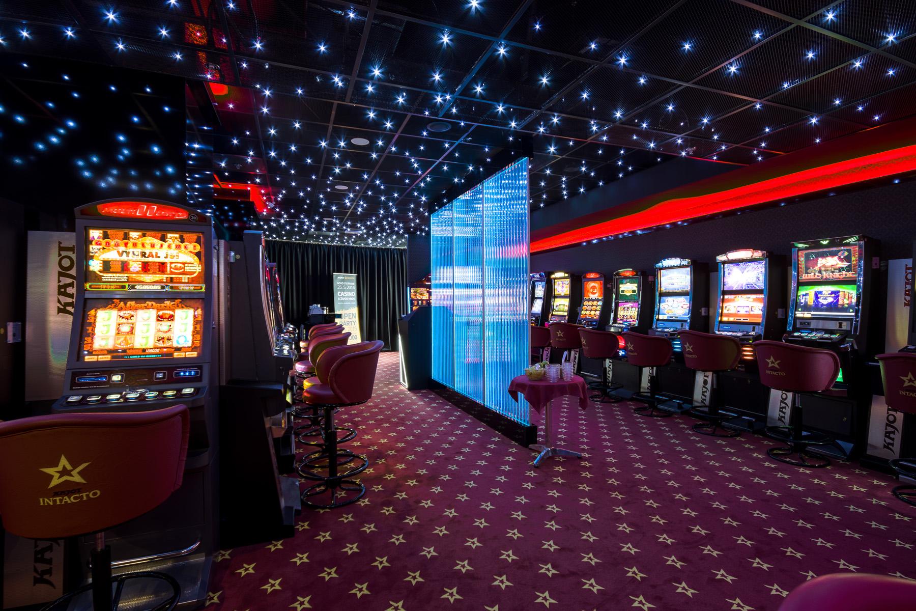 casino 777 kino