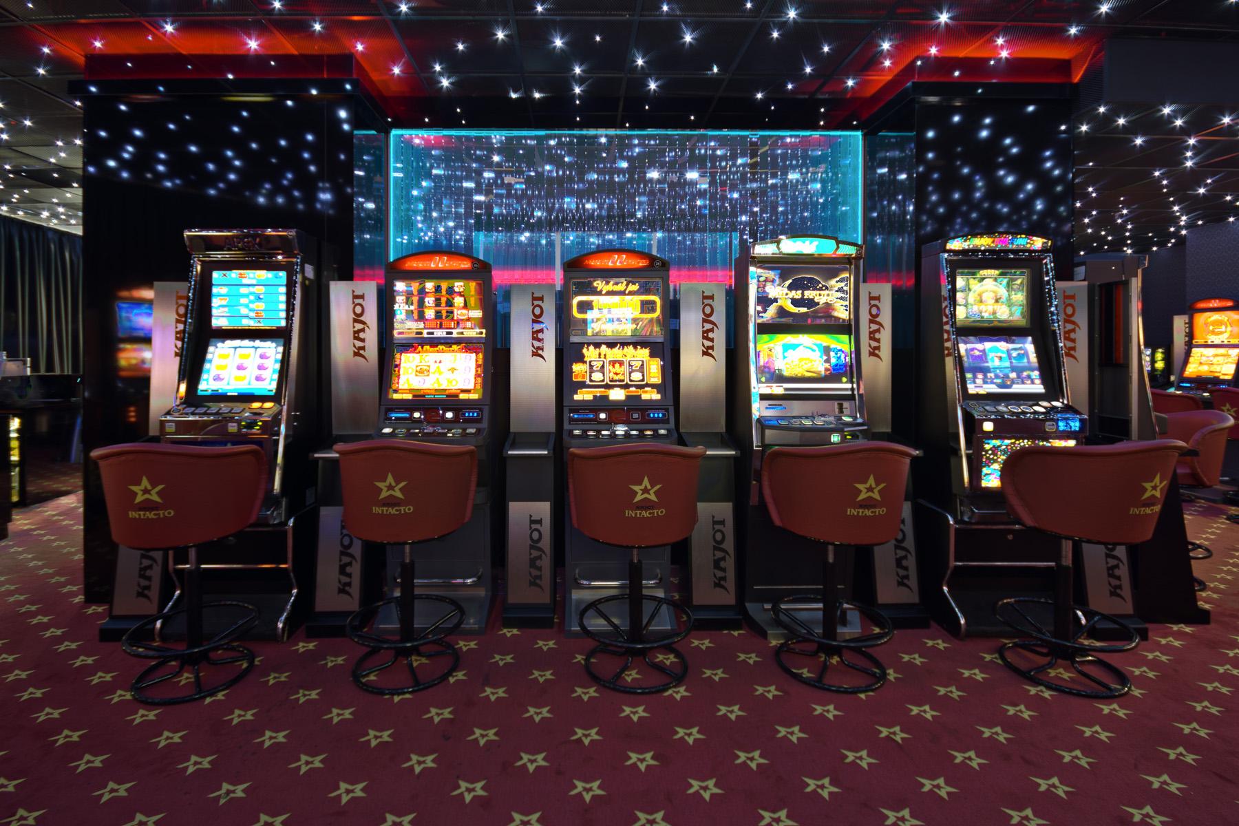 Poker turnaje brno