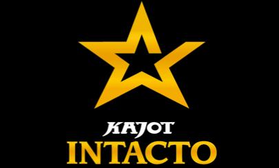 KAJOT INTACTO Land