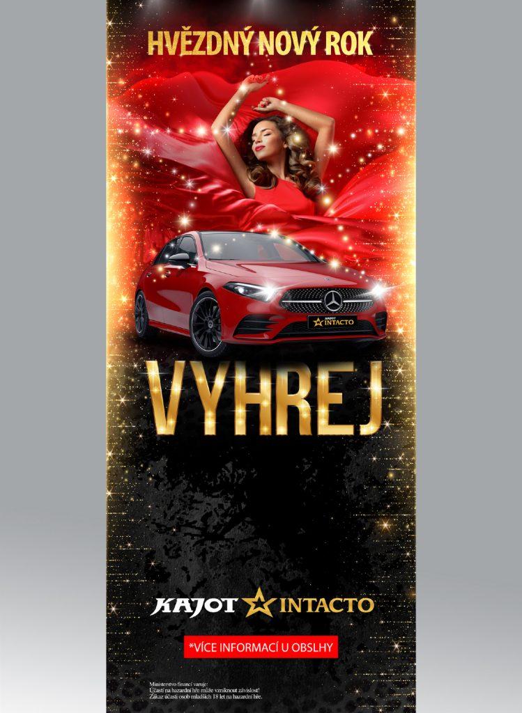 hvezdny_novy_rok_photo