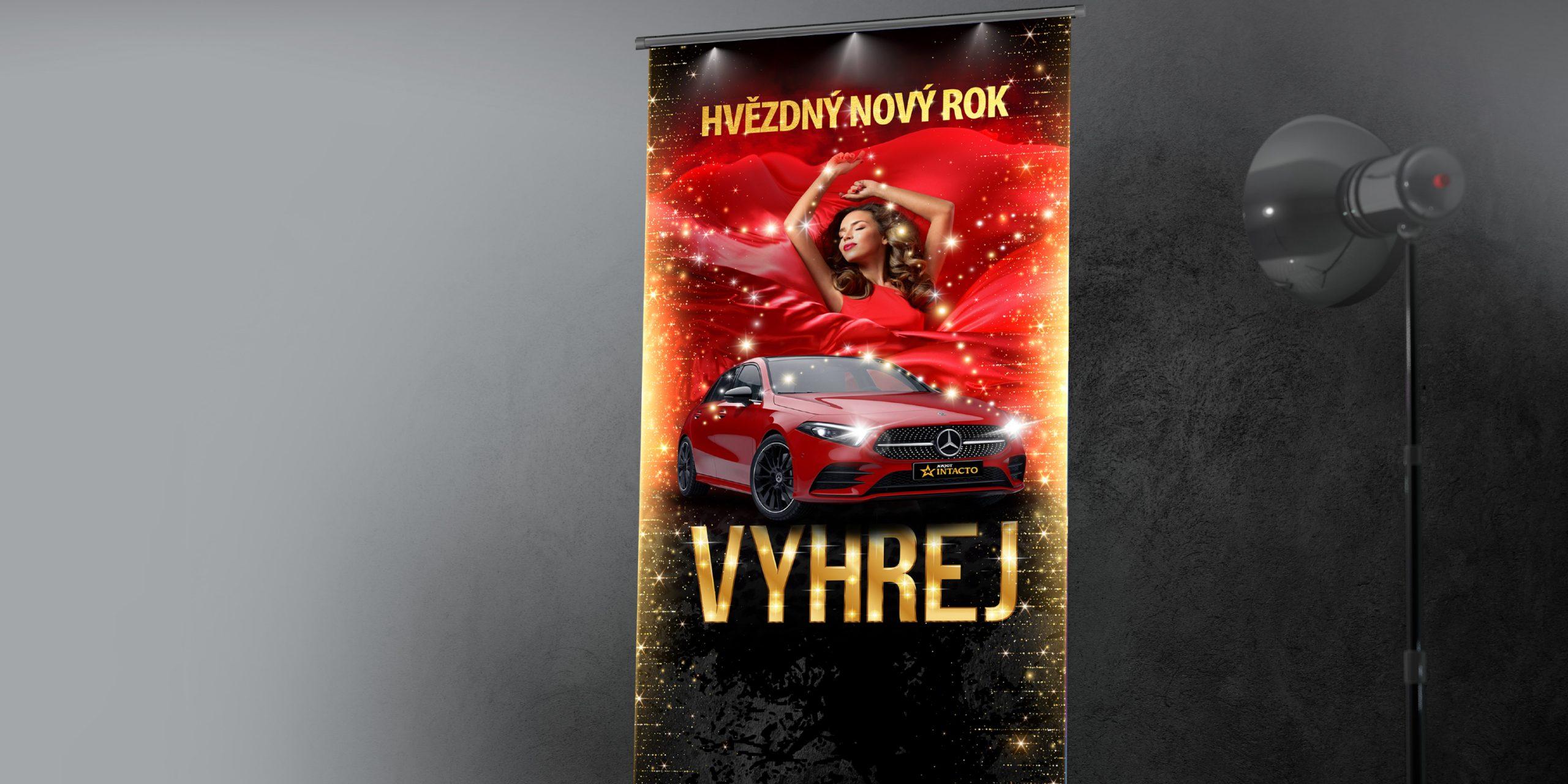 hvezdny_novy_rok_thumbnail